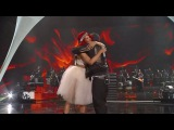 Eminem feat. Rihanna Not Afraid x Love The Way You Lie (Live at MTV VMA