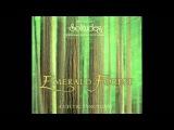 Emerald Forest - Dan Gibson's Solitudes