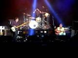 WOW! Dave Grohl, Seasick Steve &amp John Paul Jones LIVE @Milton Keynes Bowl, 3 July 2011
