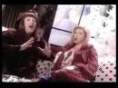 Carnie Wendy Wilson - Hey Santa