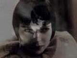 Louise Brooks - Pandora's Box