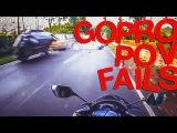 Best GoPro POV EPIC FAILS and DEATH PART 17 || CRASH COMPILATION 2016 HD