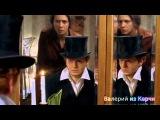 Александр Дюмин – Не жалею, не зову, не плачу!