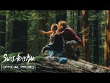 Swiss Army Man | Official Promo 2 HD | A24