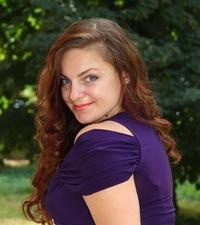 Карина Любимова