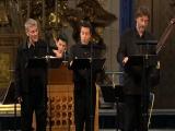 Le Tombeau de Marc-Antoine Charpentier, Il Seminario musicale (2004)