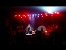 Концерт Нюши в Евпатории 😍