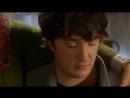 Каким Вы Хотите Меня? / How do you want me? - 2x1 (Rus)