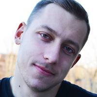 Николай Крайний