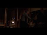 Affedilmeyen - Türkçe Dublaj - Tek Parça - 720P HD izle