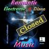 Romantic Electronic & Disco Music