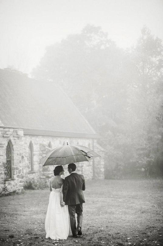 Sks8xzsv5rk - Дождь на свадьбу