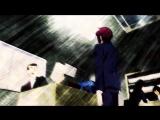 [ABD] Hamatora The Animation / Детективное агентство Хаматора [08 из 12] Oriko, BalFor, Cuba77, Trina_D & Ancord