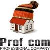 Компания Profcom т.42-52-77