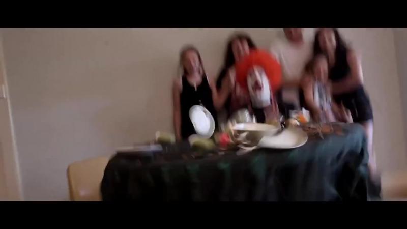 Five Nights at Sesame Street FNAF Trailer _ Пять ночей на улице Сезам (Трейлер) [Русская озвучка]