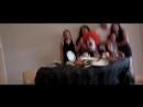Five Nights at Sesame Street FNAF Trailer _ Пять ночей на улице Сезам Трейлер Русская озвучка