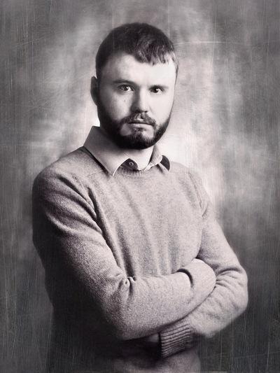 Михаил Мятлев