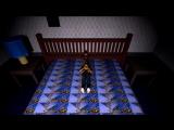 (SFM FNAF) Five Nights at Freddys 4 SONG by TryHardNinja