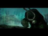 Im So Sorry - Imagine Dragons Kung Fu Panda