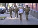 АЙДАР. Песни АТО - Война в Украине... Донбасс зона АТО...