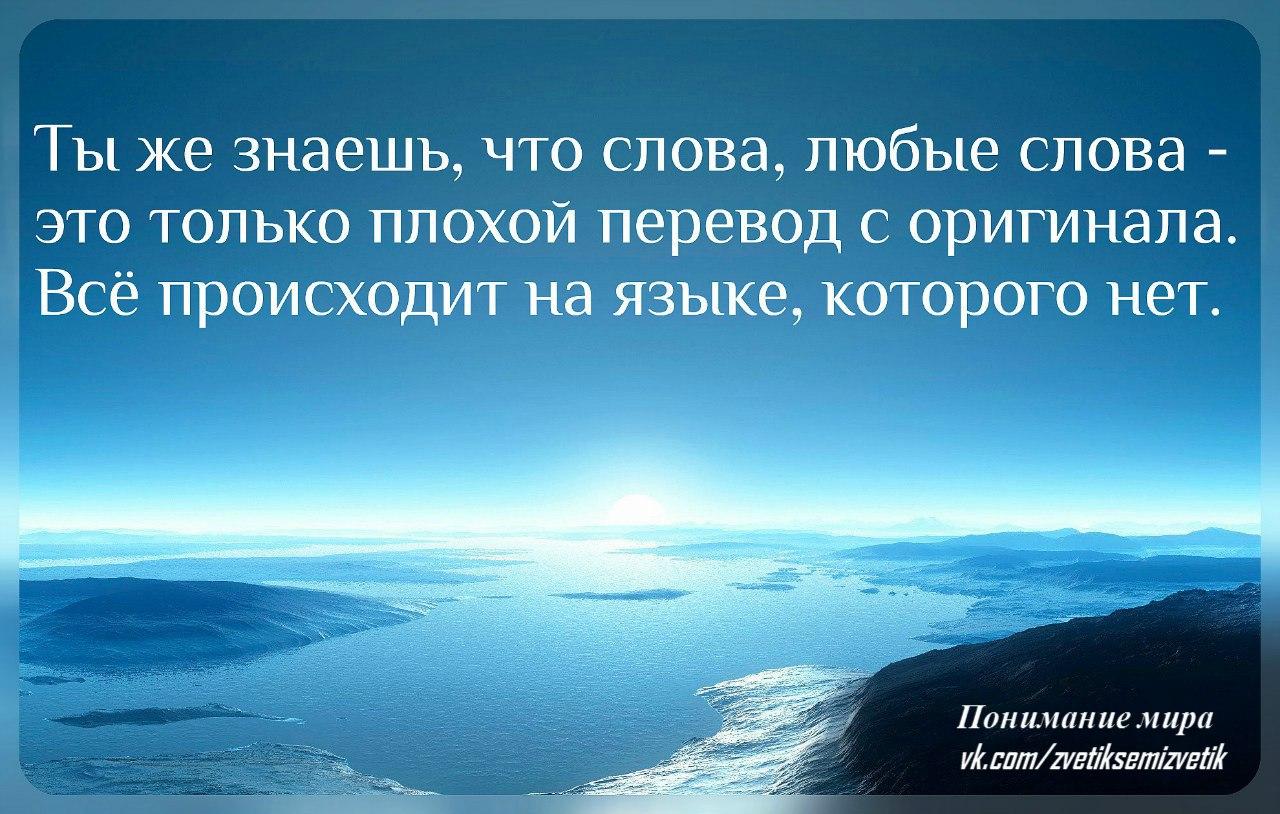 https://pp.userapi.com/c630719/v630719396/11a48/VnG0AQsuY5I.jpg