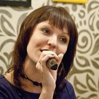 Юлия Кузнецова