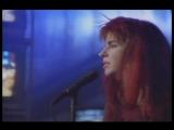 The Bangles-Hazy Shade Of Winter(1987)