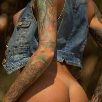 erotic_photo1
