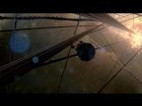Наша загадочная вселенная Скрытая жизнь клетки. Our Secret Universe The Hidden Life of the Cell (BBC, 2012)