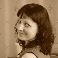 Наталья Колмакова