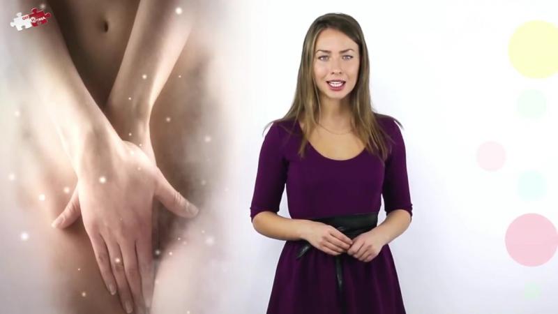Как делать правильный КУНИЛИНГУС Правила советы взрывные техники  » онлайн видео ролик на XXL Порно онлайн