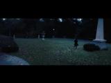 Амапола / Amapola (2014) - Трейлер