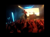 Night Lovell - Live Television (Live) (Moscow,