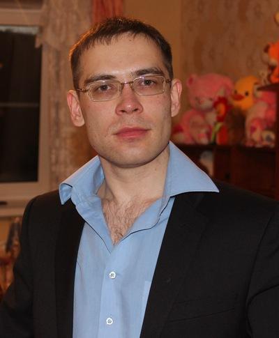 Александр Болкунов