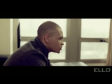 Мулат feat. Джиган - Тесно