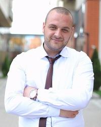 Павел Дергачев