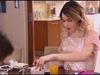 Виолетта (3 сезон 53 серия)