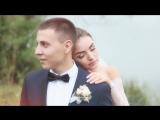 Ведучі весілля Двоє