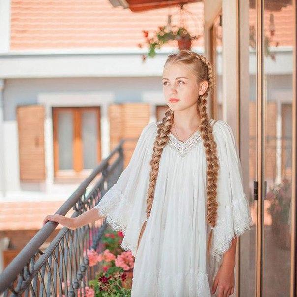 Sofya Fisenko  - Page 2 BPciyPq2bNg