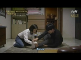 Reply 1988 ep. 4 cut