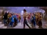 Shaam Hai Dhuan Dhuan - Diljale - With Lyrics HD - Old Hindi Song - Best Old Hindi Song - Kumar Sanu Old Song - Old Indian Son