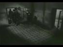 Л.Н.Толстой. Воскресение. Всё Две Серии. (1960.г.)