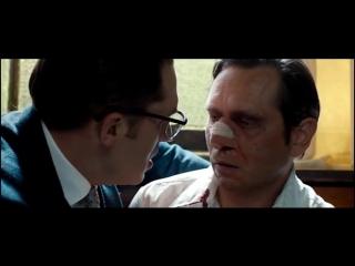 Легенда [ хорошее качество Том Харди 2015 криминал триллер драма целый полный фильм смотреть онлайн кино]