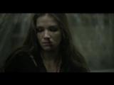 Кремень. Освобождение - Серия 3 (1080p HD) 2013