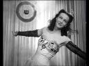 Ilse Werner - Wir machen Musik 1942