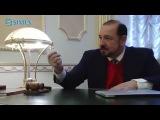 Инновации SkyWay - Артем Тарасов о народном инвестировании и послании президента Путина