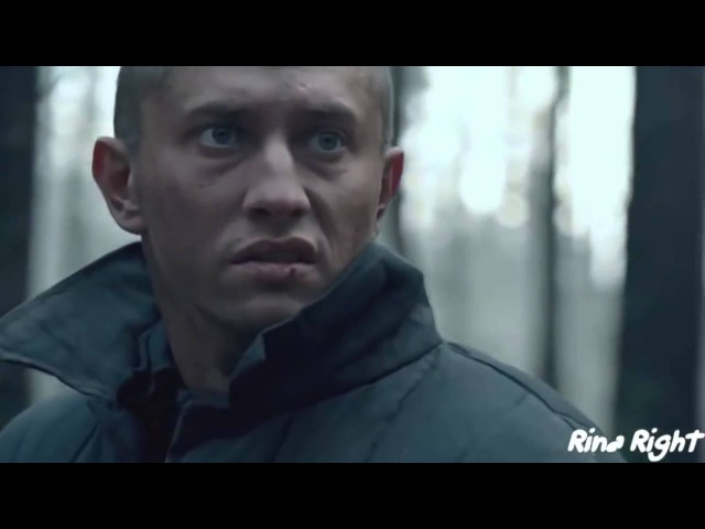 Мажор 2 сезон смотреть онлайн | Дата выхода | Мажор 2 сезон 1 серия (13 серия)