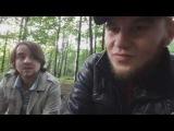 Искатели могил 3 (Trailer)