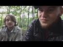 Искатели могил 3 Trailer
