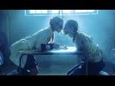 Harley Quinn The Joker - You Don't Own Me